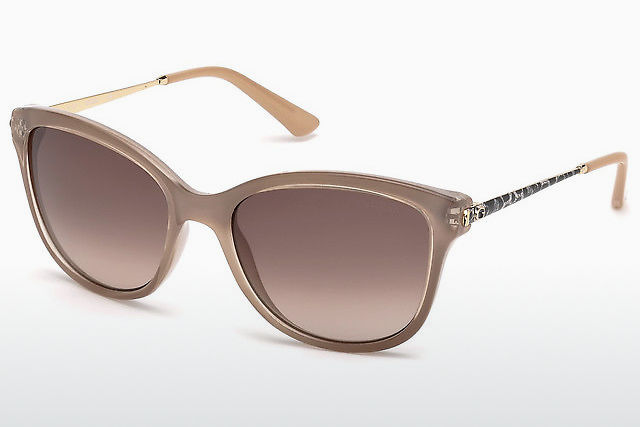 Vásároljon napszemüveget online 91cffa20b8