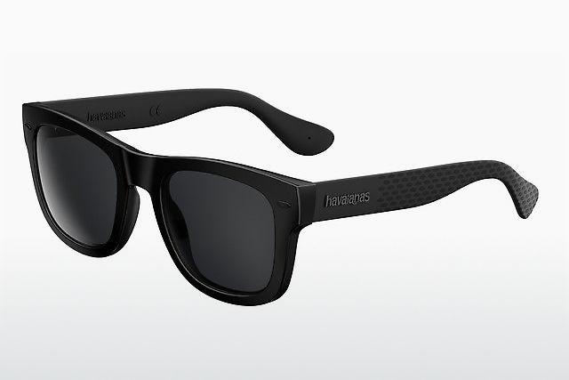 Vásároljon Havaianas napszemüveget online, kedvező áron 59617ee32f
