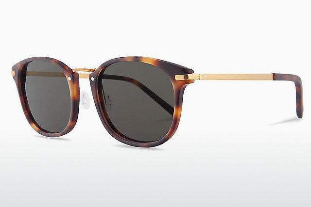 Vásároljon Kerbholz napszemüveget online b34d60e1d7