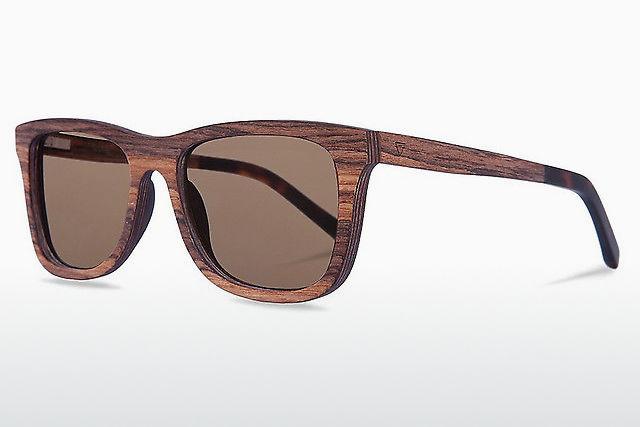 Vásároljon Kerbholz napszemüveget online 0cf2324583