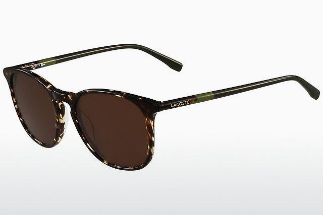 Vásároljon napszemüveget online, kedvező áron (324 termék) 63cf993fd0