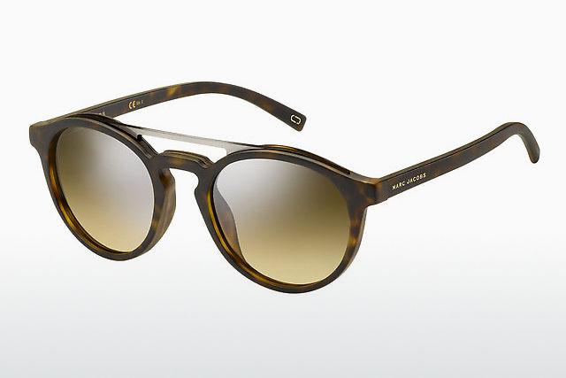 Vásároljon Marc Jacobs napszemüveget online 5d57d73cab