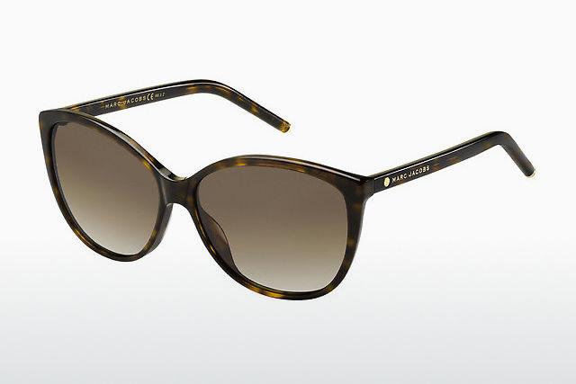Vásároljon Marc Jacobs napszemüveget online fcbe445711