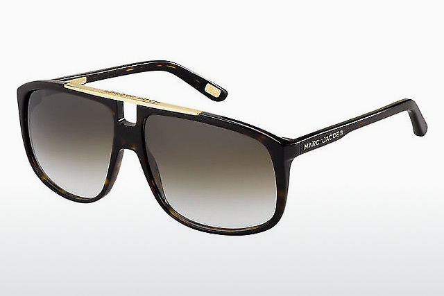 Vásároljon Marc Jacobs napszemüveget online 24e8db72da