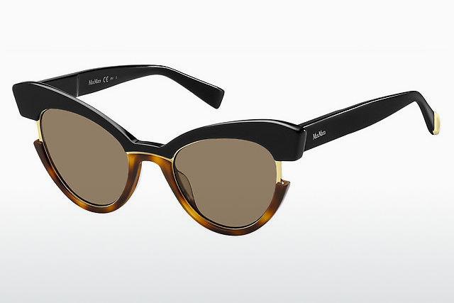 Vásároljon Max Mara napszemüveget online eda9d47195