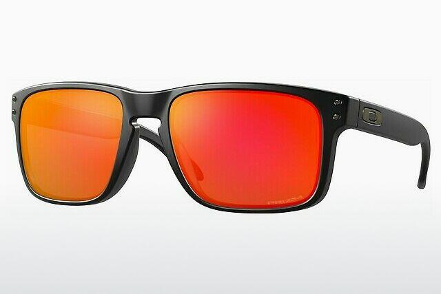 bee961b2e869 Vásároljon napszemüveget online, kedvező áron (737 termék)