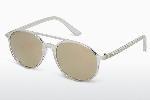 Vásároljon Pepe Jeans napszemüveget online 607622df68