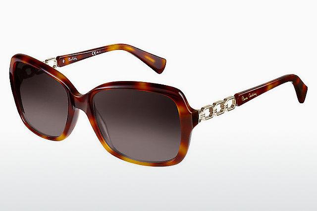 Vásároljon Pierre Cardin napszemüveget online 395386329e