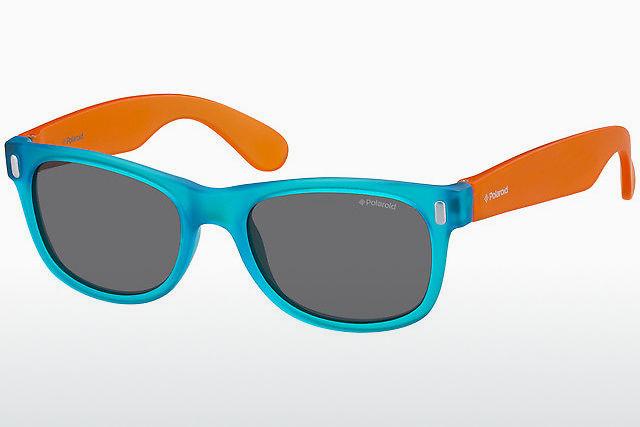 Vásároljon napszemüveget online, kedvező áron (156 termék) 68ee63af80