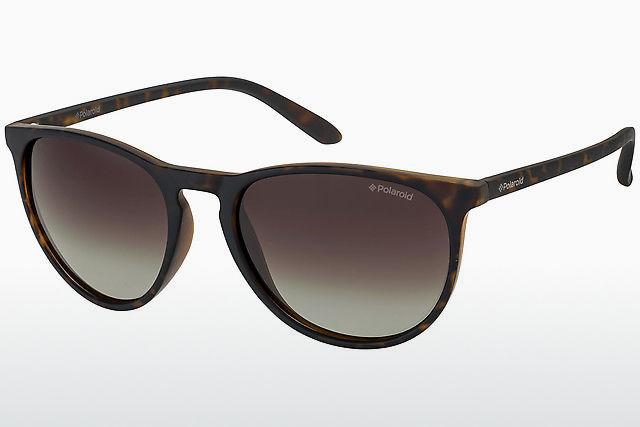 81cad257c05d Vásároljon napszemüveget online