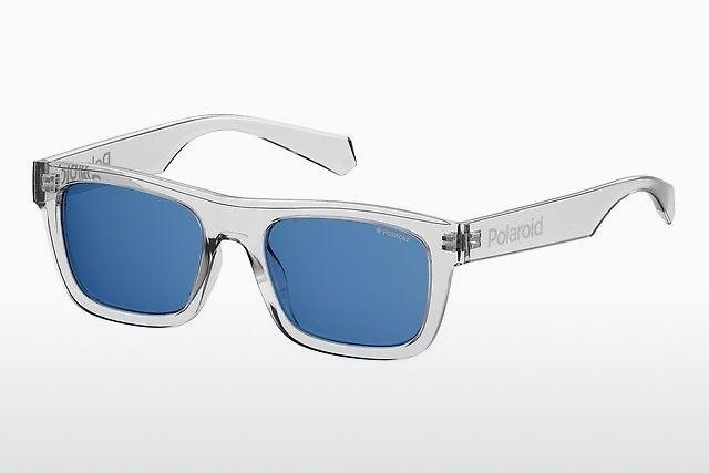 Vásároljon Polaroid napszemüveget online 2f5a2b3864