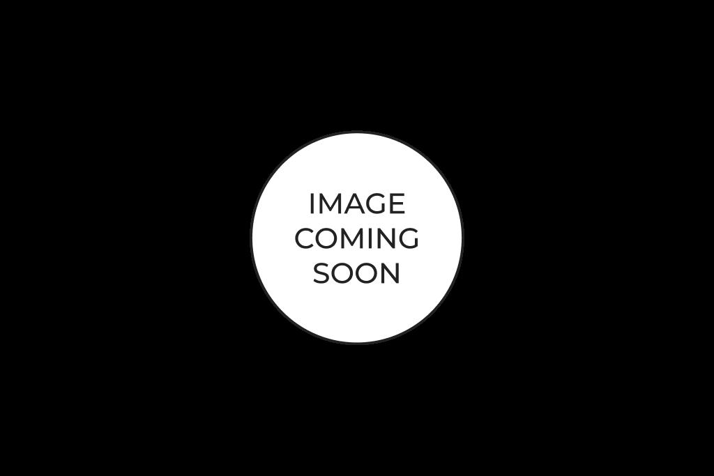 Vásároljon Police napszemüveget online 3ca2c28c15