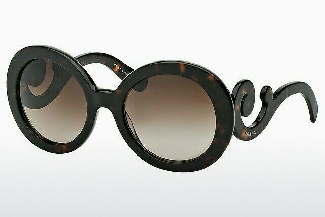 Vásároljon Prada napszemüveget online e04f21f4c1