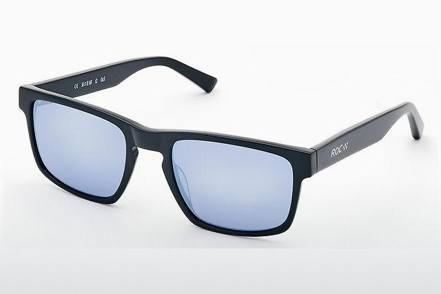 Vásároljon napszemüveget online a35dc1720f