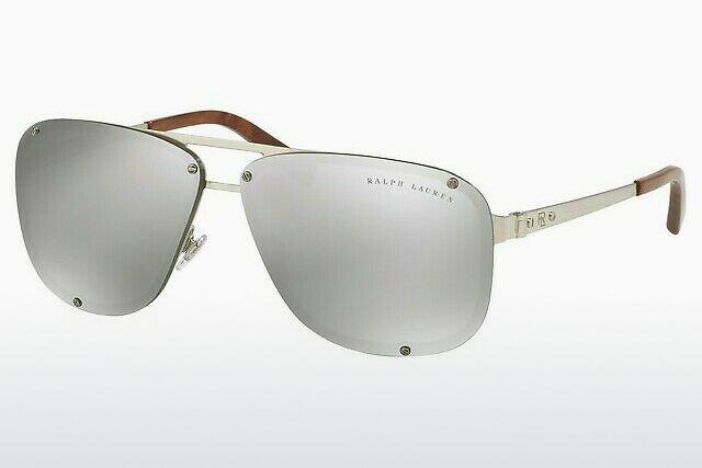 Vásároljon Ralph Lauren napszemüveget online 749b419a5f