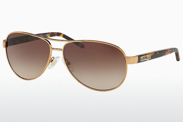 Vásároljon Ralph napszemüveget online f8b38674b8