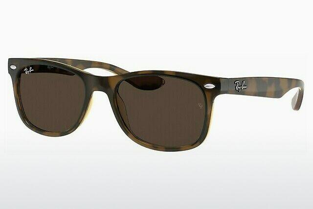 Vásároljon napszemüveget online, kedvező áron (4 113 termék) fffcd628cd