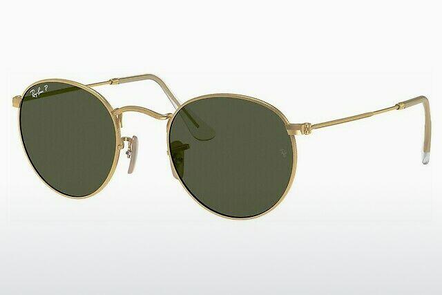 339e7b6082ec1 Vásároljon napszemüveget online, kedvező áron (4 244 termék)