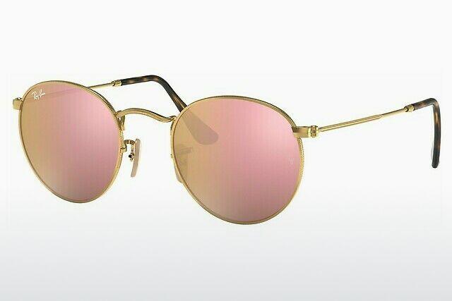 Vásároljon napszemüveget online 4fd0b95db4