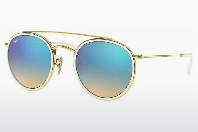 e50c13ce4f7457 Vásároljon napszemüveget online, kedvező áron (7 605 termék)