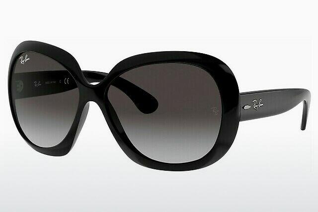 de91a23f15d32f Vásároljon napszemüveget online, kedvező áron (6 795 termék)