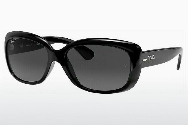 Vásároljon napszemüveget online 8724666257