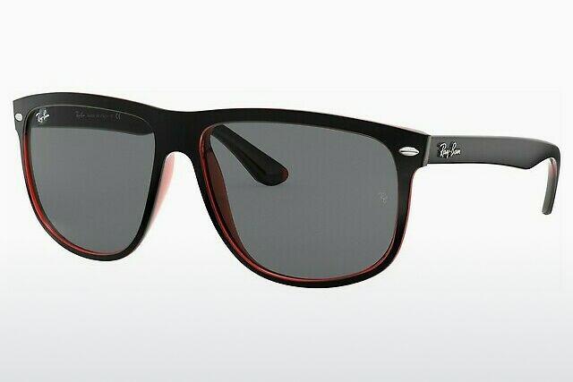 b3c9b04cb2 Vásároljon napszemüveget online, kedvező áron (1 533 termék)