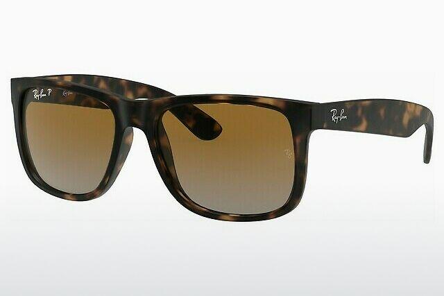 f519dbd4cfd85 Vásároljon napszemüveget online