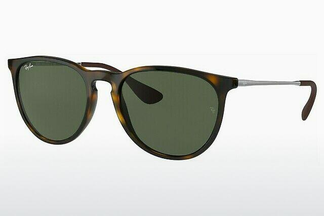5de15b9f863539 Vásároljon napszemüveget online, kedvező áron (27 892 termék)