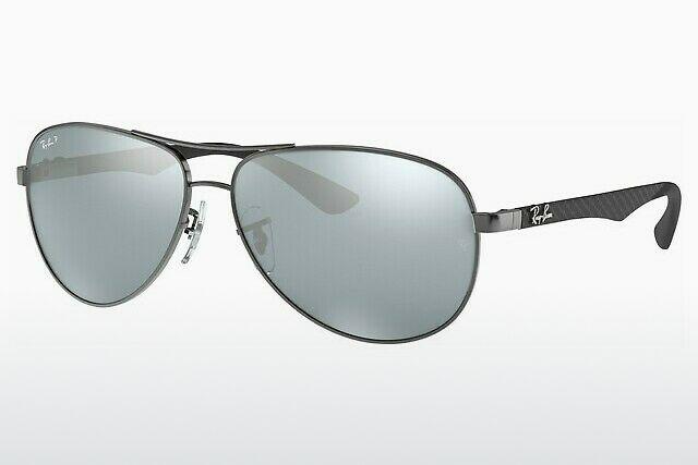 Vásároljon napszemüveget online 3d0615e49f