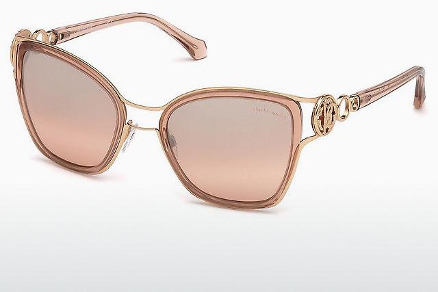 Vásároljon Roberto Cavalli napszemüveget online c4d94e44af