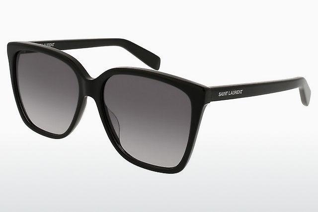 Vásároljon Saint Laurent napszemüveget online 7a250762c1