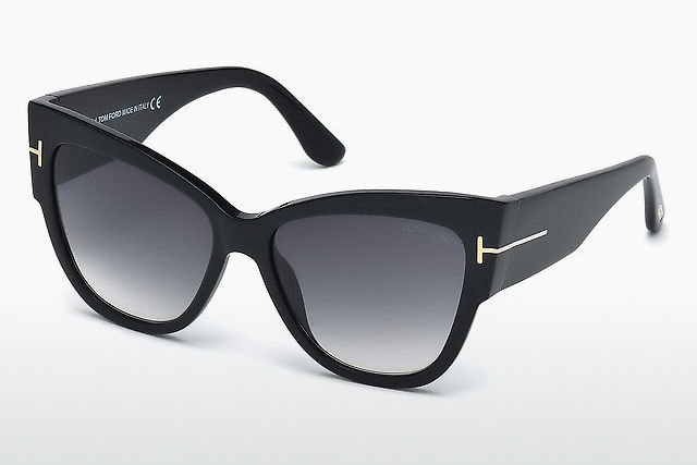 5b04db93819 Vásároljon napszemüveget online