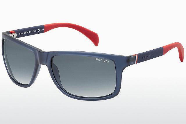 Vásároljon napszemüveget online 40b2d0b4f3