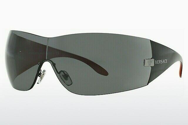 Vásároljon Versace napszemüveget online a860a3ca02