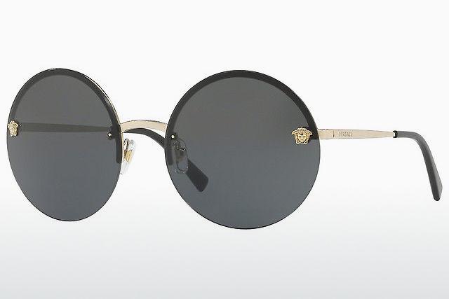 Vásároljon Versace napszemüveget online 9879a7b5df