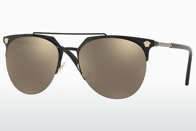Vásároljon Versace napszemüveget online 1096c4fad5