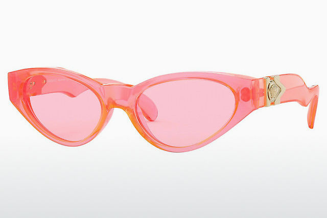 Vásároljon Versace napszemüveget online 6066336be0