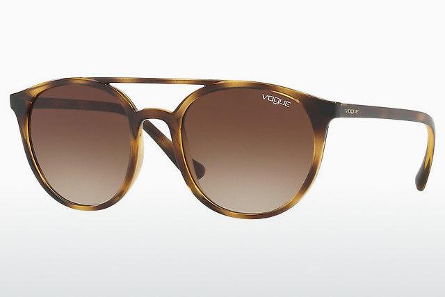 Vásároljon Vogue napszemüveget online 2f1794c6c4