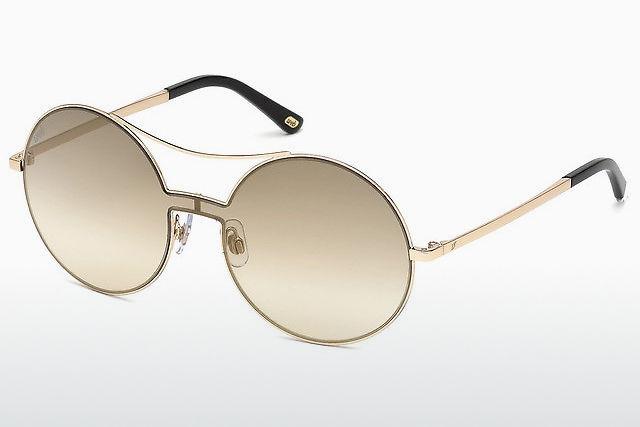 Vásároljon Web Eyewear napszemüveget online 2273e994b7