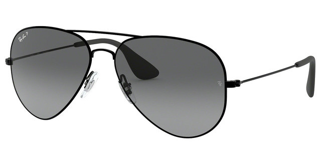 Ray-Ban RB 3558 002 T3 874c9a4a49
