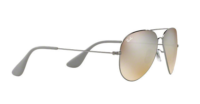Ray-Ban RB 3558 004 B8 563d9d7c59