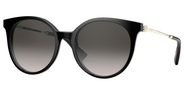 Valentino szemüveg a látáshoz. Optikai szalon ár szempontjából