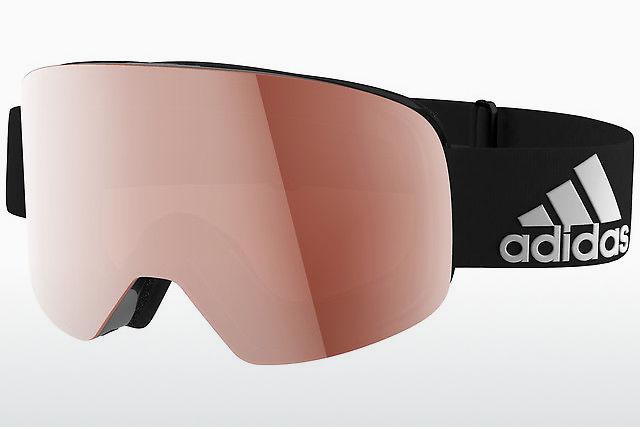 Vásároljon sportszemüveget online 2a0bd39937